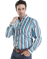 dress_shirt_png8100