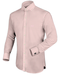 dress_shirt_png8113