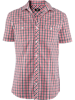 dress_shirt_png8079